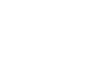ofsted-300x228-2-300x166
